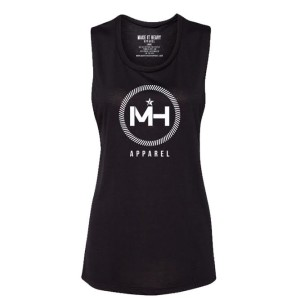 new-muscle-tank