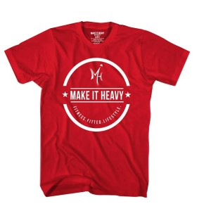 red-lifestyle-tee