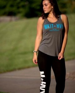 mkithvy-looks-0208-8